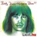 Eladó Bródy János: HUNGARIAN BLUES (LP)
