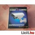 Eladó Profi CCTV Ál-Kamera - DM3601S Kültéri Álkamera