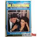 Eladó Dr. Stefan Frank 72. Versenyfutás az Idővel (2kép+Tartalom :)