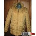 Eladó minőségi téli  Energy pufi ,katlan kabát,méret:L