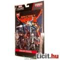 Eladó 10cm-es Superior Vasember és Machine Man 2db figura + képregény szett - új Marvel Bosszúállók / Aven