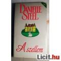 Eladó A Szellem (Danielle Steel) 1998 (Romantikus) 5kép+tartalom
