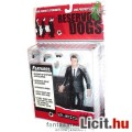 Elad Reservoir Dogs / Kutyaszortban figura - Mr White Mezco