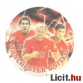 Elad Manchester United   srltt