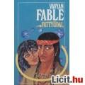 Vavyan Fable: Fattyúdal