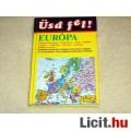 Eladó Üsd fel! Európa és a Szovjetunió