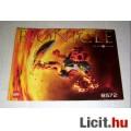 Eladó LEGO Leírás 8572 (2002) (4181803) 4képpel :)