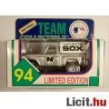 Eladó Matchbox MLB-94-04 (MB53) Ritka (1994) Chicago White Sox Bontatlan 4ké