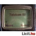 Eladó Nokia 6150 (Ver.4) 1998 Működik Gyűjteménybe (16db állapot képpel :)