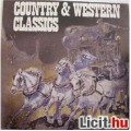 Eladó COUNTRY & WESTERN CLASSIC (LP)