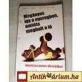 Eladó Magányos Így a Nyeregben, amióta Meghalt a Ló (2006) (5kép+Tartalom :)