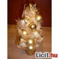 Eladó Kis műkarácsonyfa
