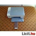 Eladó HP PSC 1510 nyomtató