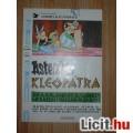 Eladó Rene Goscinny: Asterix és Kleopátra - Ritkaság