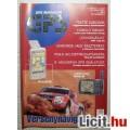 Eladó GPS Magazin 2003/1.szám Február-Március