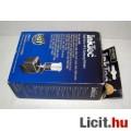 Eladó Utántöltő Black Tintakészlet (HP és Samsung) Bontatlan (11képpel :)