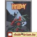 Eladó Hellboy – A pusztítás magja