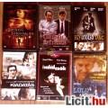 Eladó DVD film csomag, Dráma filmek, Harvey Keitel