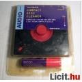 Eladó CD és DVD Lemez Tisztító Készlet Spray-vel Új (3képpel)