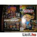 Eladó Detective Comics: Batman DC képregény 659. száma eladó!