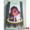 Eladó Rowan Atkinson Mr.Bean Láthatatlan lénye