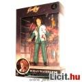 Eladó 16cmes Firefly / Serenity figura - Hoban Washbourne / Alan Tudyk (K-2SO hangja) 2db dínóval