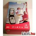 Eladó Nokia 6101 (2005) Üres Doboz Gyűjteménybe (3db állapot képpel :)