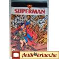 Eladó Superman 13.szám 1991/10 Október Képregény