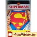 Superman 13.szám 1991/10 Október Képregény
