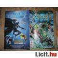 Eladó Green Lantern (2011-es sorozat) amerikai DC képregény 13. száma eladó!