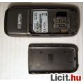Nokia 2610 (Ver.8) 2006 Működik 20-as LCD Hibás (11képpel :)