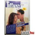Eladó Tiffany 150. Andante (Pamela Burford) 2kép+Tartalom :)