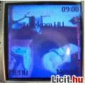 Eladó Nokia 6610 (Ver.2) 2002 Működik (Finland) 15db állapot képpel :)