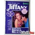 Tiffany 24. Döntsd El Még az Éjjel (Joanna Gilpin) v2 (Tartalommal :)