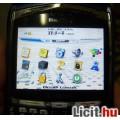 Eladó BlackBerry 8700g (Ver.10) 2006 Rendben Működik (30-as) 11képpel :)