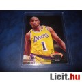 Elad Anthony Peeler 92-93 Stadium Club RC &#35;250 $0.30 Lakers