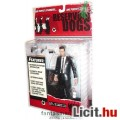 Elad Reservoir Dogs / Kutyaszortban figura - Mr Blonde Mezco
