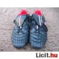 Eladó 39-es Wink stoplis foci cipő