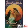 Jennifer Blake: Démoni szenvedély