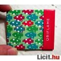 Oriflame 6db-os Mini Körömreszelő Új (3képpel)