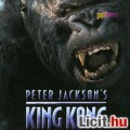 Eladó PSP játék: Peter Jackon's King Kong – The Official Game Of The Movie,