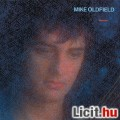 Mike Oldfield: DISCOVERY - LP