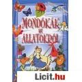 Eladó MONDÓKÁK AZ ÁLLATOKRÓL (Anno Kiadó)