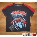 eredeti pókemberes póló,méret:86