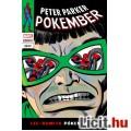 Eladó Peter Parker Pókember új képregény különszám 2017 Stan Lee - John Romita Sr Pókember 4 Borítón: Doct
