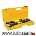 Eladó Hidraulikus kábelprés 4-70mm
