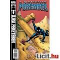 Eladó x új Hihetetlen Pókember képregény 15. szám 2014/3 - Új állapotú magyar nyelvű Marvel szuperhős képr