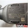 Nokia Hálózati Töltő (ACP-12E) rendben működik (4kép+Típusok :)