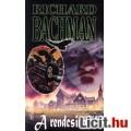 Eladó Richard Bachman: A rendcsinálók (Stephen King)