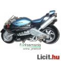 Eladó GI Joe jármű - Arashikage Cycle motor rakéta nélkül, 10cm-es figurákhoz - csom. nélkül